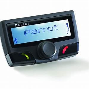 Parrot Ck3000 Installation Pdf En