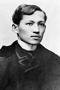 Jose Rizal Biography - National Hero of the Philippines