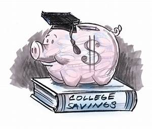 Is College Worth the Cost?   Money Walks