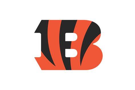 logo cincinnati bengals fantasy footballers podcast