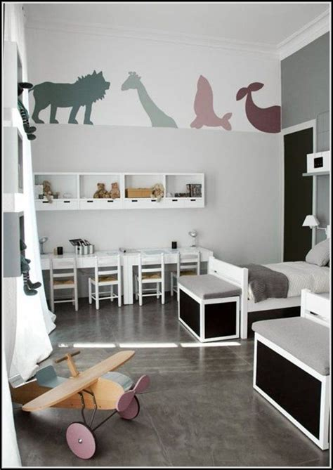 Kinderzimmer Gestalten Wandtattoo by Kinderzimmer Gestalten Wandtattoo Kinderzimme House