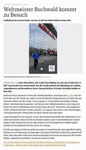 Möbel Mahler Prospekt Neu Ulm : m bel mahler neu ulm archive aktion fussballtag e v ~ Bigdaddyawards.com Haus und Dekorationen