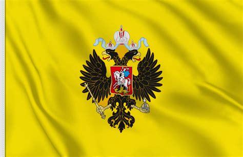 russian empire flag  buy flagsonlineit