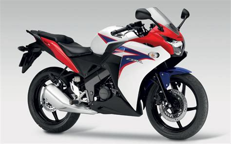 honda cbr 125r honda cbr125r 2011 on review mcn