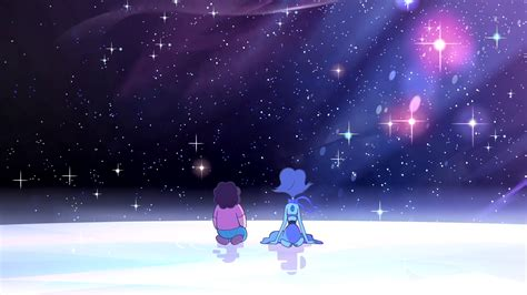 Universe Background Hd Steven Universe Backgrounds Page 2 Of 3 Wallpaperhd