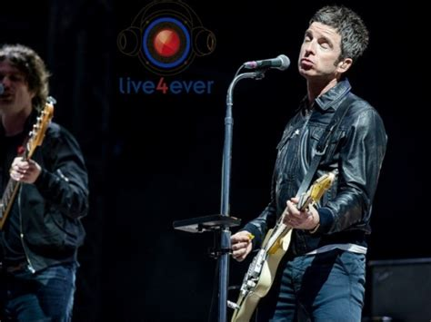 The estimated net worth of noel gallagher is $60 million. Noel Gallagher Net Worth 2021 | Bio, Age, Height | Richest ...