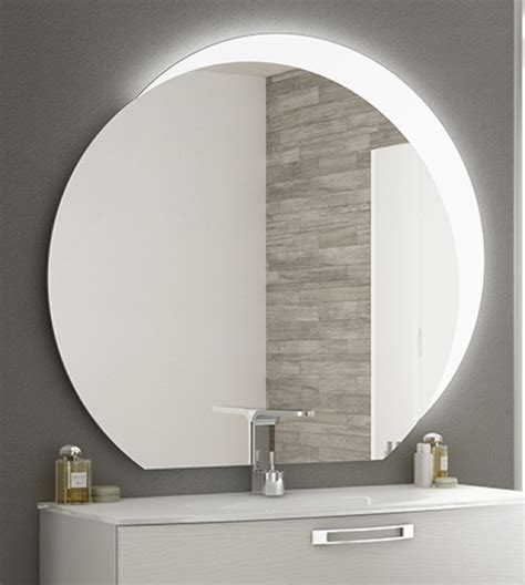 specchi  led bagno vendita  guarda prezzi