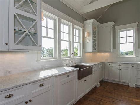 Ideas For Kitchen Windows by Kitchen Window Treatments Ideas Hgtv Pictures Tips Hgtv