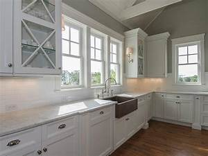galley kitchen remodeling 2345