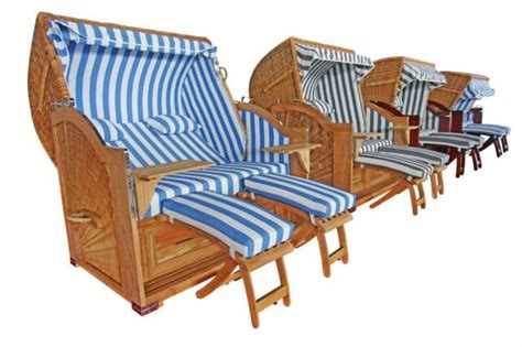strandkorb beach chair outdoor lounge outdoor cabana