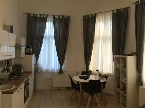 Wohnung Mieten Nürnberg Wg Gesucht by Wohnungen N 252 Rnberg Wohnungen Angebote In N 252 Rnberg