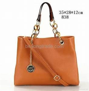 Wholesale 2017 new mk crossbody michael kors handbags ...