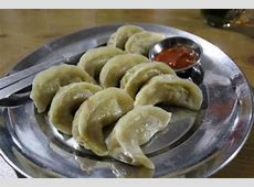 Nepal for the First Time Trekker and Long Time Foodies