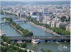 Location Paris 16ème arrondissement pour Idées WeekEnd