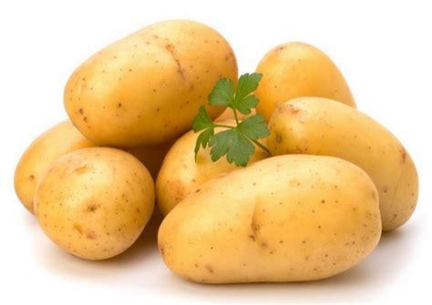 pomme de terre cuisine die kartoffel babymahlzeiten rezepte