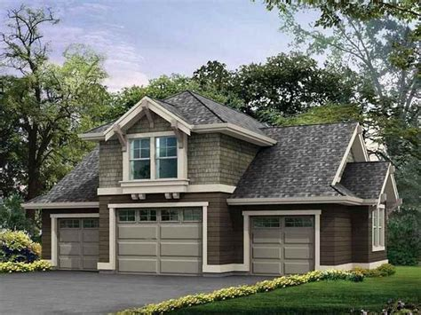 house plans with detached garage apartments miscellaneous house with detached garage plans house