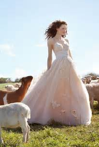 affordable country wedding dresses antique wedding