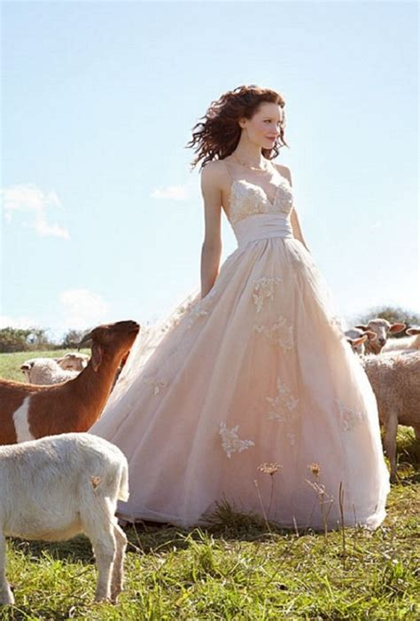 Affordable Country Wedding Dresses Antique  Wedding. Mermaid Wedding Dresses With Sleeves. Ivory Diamante Wedding Dresses. Strapless Wedding Dresses With Bling. Tulle Wedding Dress Prices. What Color Wedding Dress For Pale Skin. Wedding Dresses 50 Year Old Woman. Black Wedding Dresses For Bridesmaids. Wedding Dresses 2016 Pakistani