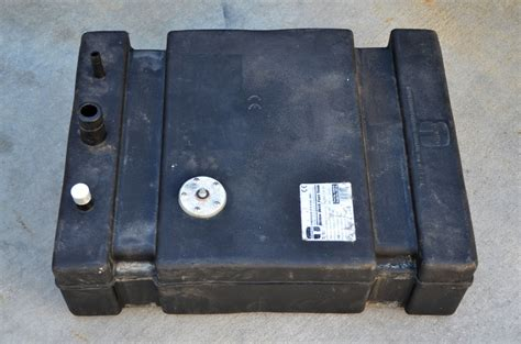 Tempo Boat Gas Tank Parts by Used Sailboat Parts For Sale American Vagrant