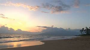 Time, Lapse, Of, Sunset, In, El, Nido, Stock, Footage, Video, 715993