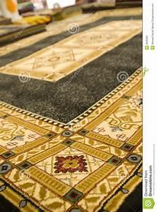 Persische Teppiche Arten : persische teppiche auf bildschirmanzeige stockbild bild 5640381 ~ Sanjose-hotels-ca.com Haus und Dekorationen