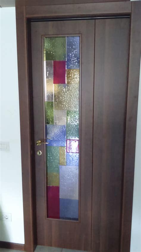 vetri per porte interne classiche centro serramenti milani serramenti malnate porte interne
