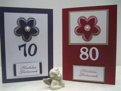 einladung zum 75 geburtstag basteln einladung zum 80 geburtstag einladung zum 80 geburtstag opa geburstag einladungskarten