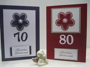 Besinnliches Zum 80 Geburtstag : einladung zum 80 geburtstag einladung zum 80 geburtstag opa geburstag einladungskarten ~ Frokenaadalensverden.com Haus und Dekorationen