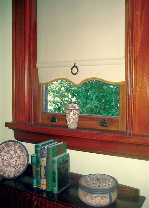 old fashioned l shades 5 ideas for historic window treatments window window