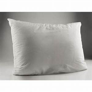 bed bug pillow premium bed bug proof pillow protector ebay With buy holiday inn express pillows
