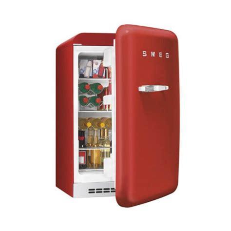 mini frigo de chambre 17 meilleures idées à propos de frigo bar sur