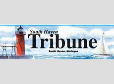 South Haven Tribune Schools, Education82018New school
