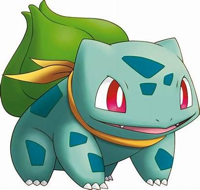 Pokemon Freepngimg