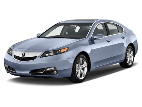 acura tl review ratings specs prices