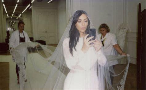 kim kardashian shares      kanye