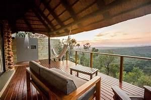 Leopard Mountain Game Lodge  Manyoni Private Game Reserve