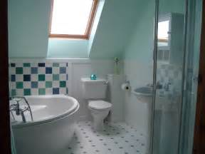 small bathroom designs new home designs small modern bathrooms designs ideas
