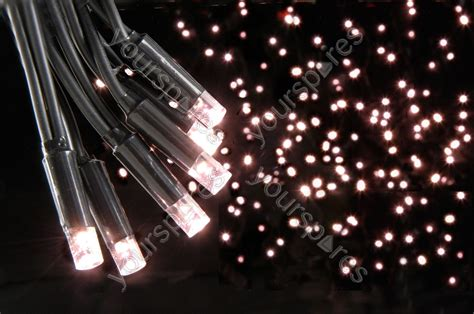 heavy duty outdoor led lights heavy duty led string lights with controlller 90 outdoor