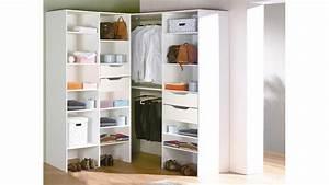 Kleiderstange Für Schrank : einlegeboden espace zubeh r f r schrank in wei rauh ~ Whattoseeinmadrid.com Haus und Dekorationen