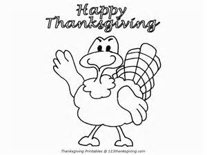 thanksgiving printables for coloring pages thanksgiving 2017