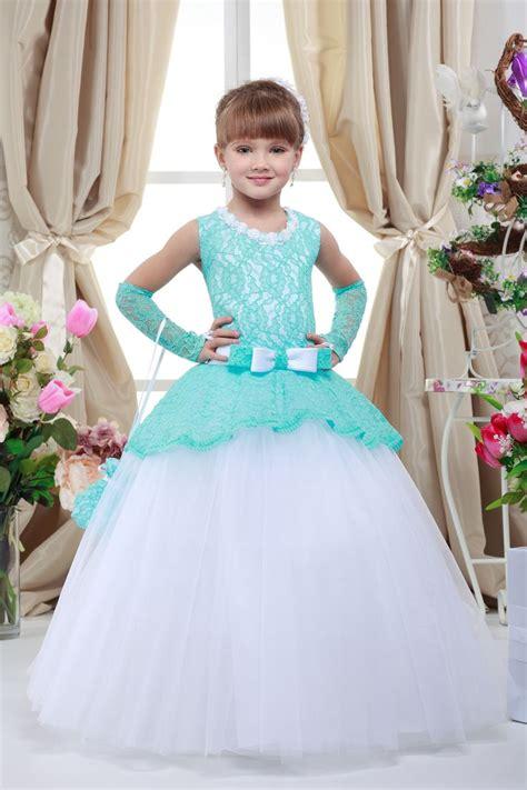 Вечерние платья на новый год купить от 4500 рублей в интернет магазине с доставкой 5 моделей в каталоге фото и описание ляГардероб