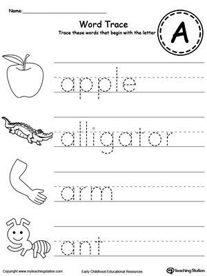 101 best phonics worksheets images on for 525 | 332f77a58aaa2131e1b8108841ac45fa phonics worksheets letter sounds