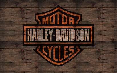 Harley Davidson Wallpapers Screensavers Screensaver Wallpapersafari