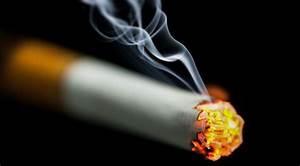 Zigaretten Auf Rechnung Bestellen : tipp hier kann man zigaretten auf rechnung bestellen ~ Themetempest.com Abrechnung