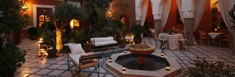 chambre d hote 5 personnes riad marrakech reservation de riad a marrakech medina