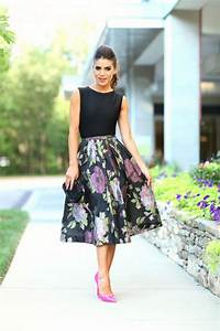 25 elegant wedding guest dresses collection sheideas for Wedding guest dress ideas