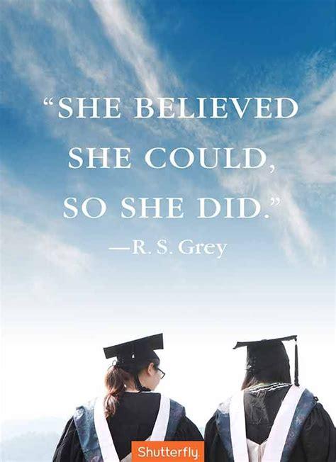 graduation quotes  sayings graduation party ideas