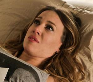 Haylie Duff images Home Invasion wallpaper and background ...