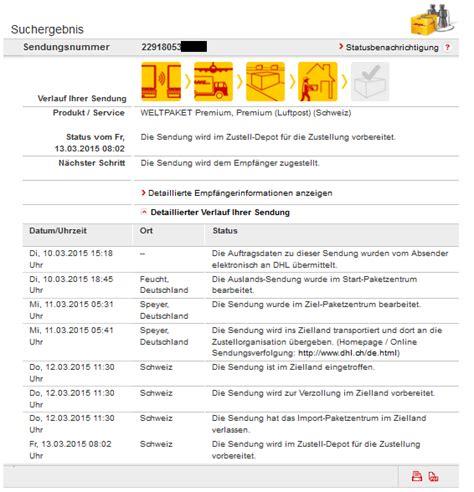 ofertas comodin adidas kod rabatowy forum