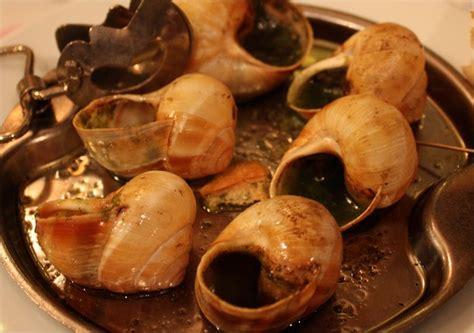 recette de cuisine marocaine facile recettes de plats marocains divers plats du maroc